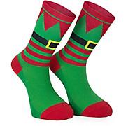 Primal Elf Socks AW19