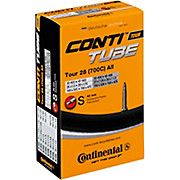 Continental Tour 28 All Purpose Inner Tube