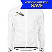 Primal Asonic Rain Jacket AW19