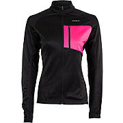 Primal Womens Aerion Jacket AW19