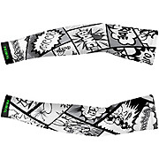 Primal Comic Book Arm Warmers AW19