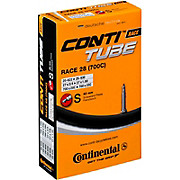 Continental Road Inner Tube