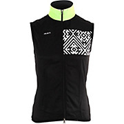 Primal Electric Patch Gilet