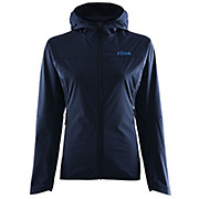 Föhn Womens Polartec Alpha Hybrid Jacket