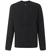 Oakley Fluffy Half Zip Jacket AW19