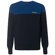 Oakley BiColour Crew Neck AW19