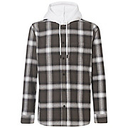 Oakley Icon Hooded Shirt AW19