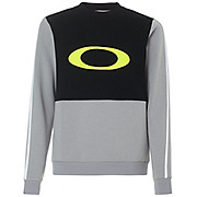 Oakley Jazz Hands DWR Crew Neck AW19