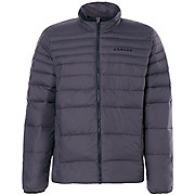 Oakley Down Bomber Jacket AW19