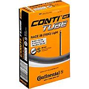 Continental Race 28 Light Tube