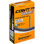 Continental Race 28 Light Tube