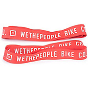 WeThePeople Nylon Rimtape