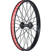 WeThePeople Supreme Front Wheel