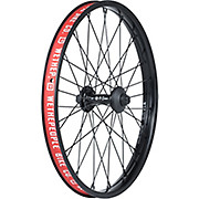 WeThePeople Supreme Front Wheel