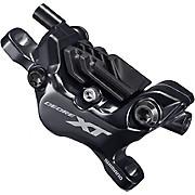 Shimano XT M8120 Brake Caliper