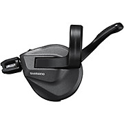 Shimano XT M8100 12 Speed Shifter