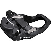 Shimano PD-RS500 SPD-SL Road Pedals