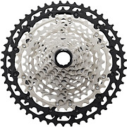 Shimano Deore XT M8100 12 Speed Cassette