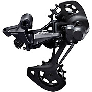 Shimano XT M8120 2x12 Speed Rear Derailleur