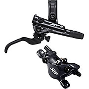 Shimano XT M8100 Mountain Bike Disc Brake