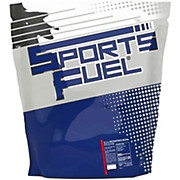 Warrior Sports Fuel Instantised BCAA 211 2019