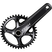 Shimano GRX 810 11 Speed Gravel Single Chainset
