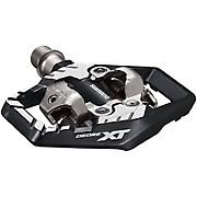 Shimano XT M8120 Mountain Bike SPD Pedals