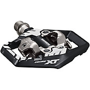 Shimano XT M8120 Pedal