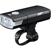 Cateye Ampp 1100 Front Light