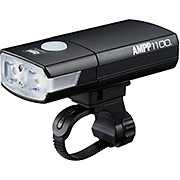 Cateye Ampp 1100 Front Light