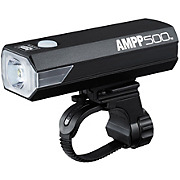 Cateye AMPP 500 Front Bike Light