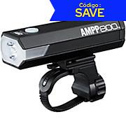 Cateye Ampp 800 Front Light