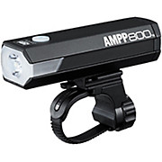 Cateye Ampp 800 Front Bike Light