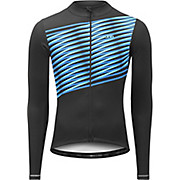 dhb Classic Long Sleeve Jersey - Crossing