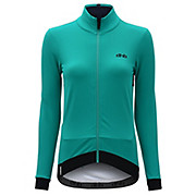 dhb Aeron All Winter Womens Softshell Jacket AW19