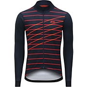 dhb Classic Softshell Roubaix Jacket - Laser