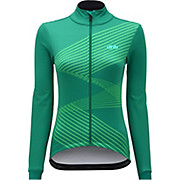 dhb Classic Women Windproof Softshell Spiral