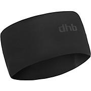 dhb Thermal Headband