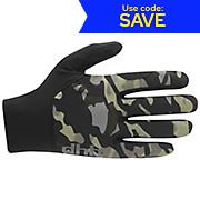 dhb Trail Equinox MTB Glove