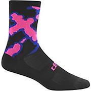 dhb Blok Sock - Tie Dye