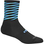 dhb Classic Thermal Sock - Laser