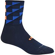 dhb Classic Thermal Sock - Brick