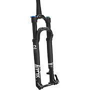 Fox Suspension 32 Float Performance Fork - 9mmQR 2018