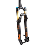 Fox Suspension 32 Float Factory FIT4 Fork 2018