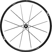 Crank Brothers Cobalt 1 Front Centre Lock Wheel 2015