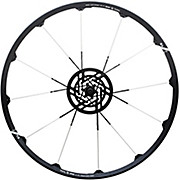 Crank Brothers Cobalt 2 Rear Wheel