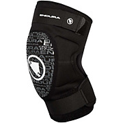 Endura Singletrack Youth Knee Protector