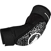 Endura Singletrack Youth Elbow Protector