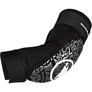 Endura Singletrack Youth Elbow Protector AW19