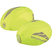 Endura Lumnite Helmet Cover & Luminite II LED